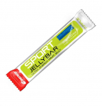 PENCO Jelly Bar 30 g jablko