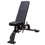STRENGTHSYSTEM Heavy duty utility bench