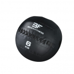 Wall Ball CFA-1771 BAUER FITNESS