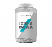 MyProtein Essential BCAA 270 tablet