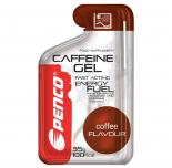 PENCO Caffeine Gel 35 g káva