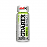 AMIX Guarex Energy Mental Shot 60 ml mojito