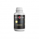 CZECH VIRUS LeanGuard® Weight Management 60 kapslí
