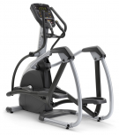 MATRIX E1x Suspension Elliptical