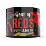 WARRIOR Reds 150 g