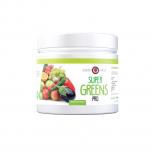 CZECH VIRUS Super Greens PRO 330 g