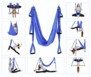 Závěs na jógu Sedco Swing SEDCO