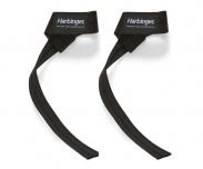 Trhačky páskové HARBINGER Big Grip
