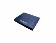 Balanční podložka Balance Pad Physio POWER SYSTEM