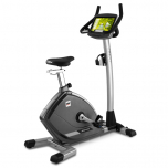 Rotoped BH FITNESS LK7200 Smart Focus 16