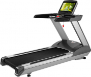 BH FITNESS SK7990 Smart Focus 19