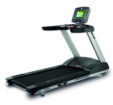 Běžecký pás Běžecký pás BH Fitness LK6200 Smart Focus 12