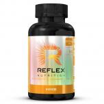 REFLEX HMB 90 kapslí