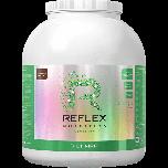 REFLEX DIET MRP 2,4 kg + Albion Magnesium ZDARMA