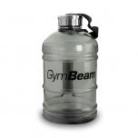 GymBeam láhev Hydrator 1,89 l černá