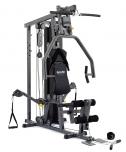 Posilovací stroj TRINFIT Gym GX6 - Doprodej