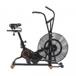 Rotoped Air Bike HMS MP6548