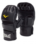MMA rukavice grapling Close Thumb EVERLAST