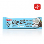 NUTREND Be Slim 30 % Protein Bar 35 g