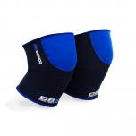 Bandáže na kolena DBX BUSHIDO DBD-E-1a
