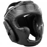 Chránič hlavy Gladiator 3.0 černý VENUM