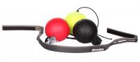 Boxovací míček - punchball MERCO