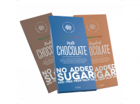 HealthyCo Chocolate 100 g