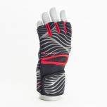Gelové rukavice MADMAX