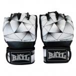 MMA rukavice BAIL triangle - kůže