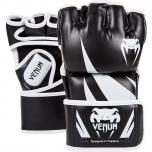 MMA rukavice Challenger černé VENUM