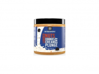 TPW Loaded Nuts Peanut Butter 500 g