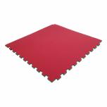 Puzzle Mat - Tatami 1x1 m BRUCE LEE
