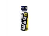 FA Xtreme Napalm Igniter Shot 120 ml lesní plody