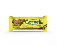 AMIX Cornella bar 50 g