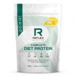 REFLEX Complete Diet Protein 600 g