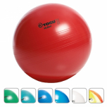 Rehabilitační míč Myball 75 cm TOGU