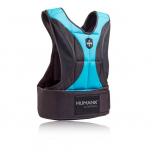 Zátěžová vesta HumanX 4,5 kg HARBINGER