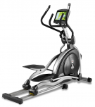 BH FITNESS LK8150 Smart Focus 16