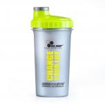 Shaker 700 ml Change your life OLIMP