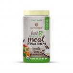 SUNWARRIOR Illumin8 BIO meal replacement 800 g vanilka