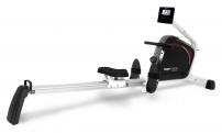 FLOW Fitness DMR250