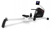FLOW Fitness DMR800