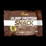 OLIMP Protein Snack 60 g