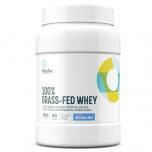 MYOTEC 100% Grass Fed Whey 900 g