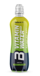 BIOTECH USA Vitamin Water Zero 500 ml