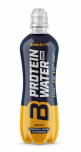 BIOTECH USA Protein Water Zero 500 ml
