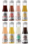 BIOTECH USA Zero Sauce 350 ml