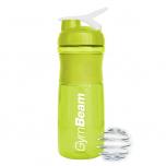 GymBeam shaker Sportmixer 760 ml