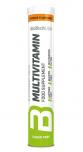 BIOTECH USA Multivitamin 20 tablet