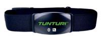 Hrudní pás TUNTURI Digital Bluetooth / ANT+